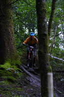 Photo of Russell WHELAN at Grogley Woods