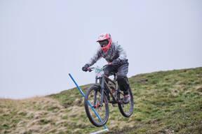 Photo of Jonathan COPP at Glenshee