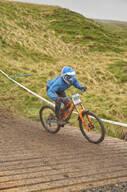Photo of Alex CHRISTIE (jun) at Glenshee