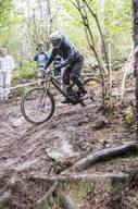 Photo of Paul BEARD at Grogley Woods