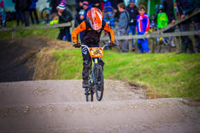 Photo of Archie BELL (CGR) at Mid Lancs BMX