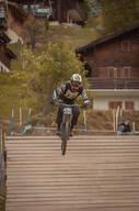 Photo of Philipp STEIERT at Bellwald