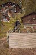 Photo of Luca SCHMIDT at Bellwald