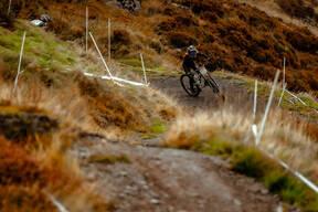Photo of Rider 137 at Antur Stiniog