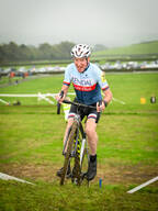 Photo of Michael SPEIRS at Westmorland