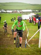 Photo of Nick CRAIG at Westmorland