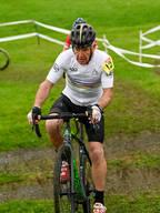 Photo of Victor BARNETT at Westmorland