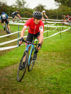 Photo of Nigel DYKES at Westmorland