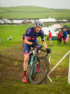 Photo of Keith SIDDLE at Westmorland