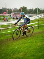 Photo of Martin EADON at Westmorland