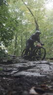 Photo of Jeremy COSSETTE at Camp Fortune