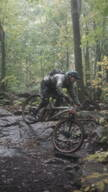 Photo of Rider 2q at Camp Fortune