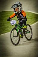 Photo of Seth GOOSTREY at National C.C.