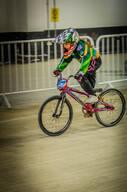 Photo of Lexi DAVIES at National C.C.