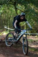 Photo of Adam ELLARD at Minehead