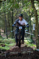 Photo of Rob MELLOWS at Minehead