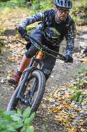 Photo of an untagged rider at Glen Park