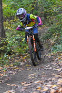 Photo of Abby COLE at Glen Park