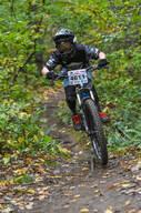 Photo of Brodie CHAMIAK at Glen Park