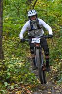 Photo of Oak HOLBERT at Glen Park