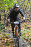 Photo of James BARTHMUS at Glen Park
