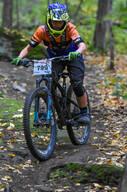 Photo of Mia MIGLIORINO at Glen Park