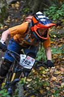 Photo of Tracy GANJOIN at Glen Park