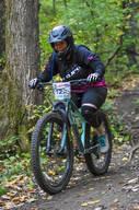 Photo of Teri MCWILLIAMS at Glen Park