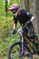 Photo of Rider 3382 at Glen Park
