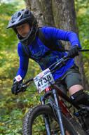 Photo of Luke PHILLIPS (u15) at Glen Park