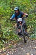 Photo of Logan JORGENSEN at Glen Park