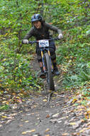 Photo of Chris MASTRELLI at Glen Park