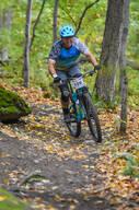 Photo of Mike MILLER at Glen Park