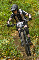 Photo of Ashton PEIFFER at Glen Park