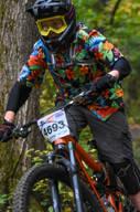 Photo of Karl SEXTON at Glen Park