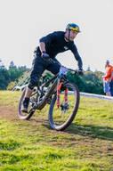 Photo of Dan BEVIS at Minehead