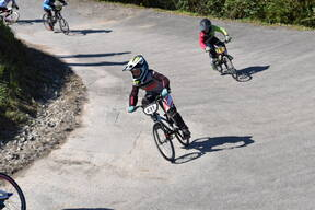 Photo of Ezra TOMLINSON at Andover BMX