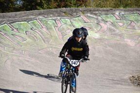Photo of Lucas SUNDSTROM BALL at Andover BMX