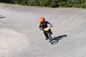 Photo of Matiss PRIKNA-VALDMANIS at Andover BMX