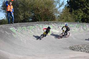 Photo of Finlay, Beau at Andover BMX