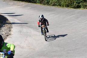 Photo of Ivan SANGHA at Andover BMX
