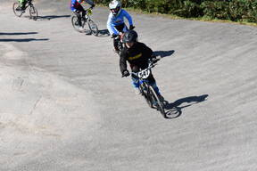 Photo of Harry HUMES at Andover BMX