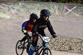 Photo of Lucas, Lucas at Andover BMX