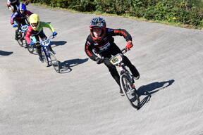 Photo of Joshua SYLVESTER at Andover BMX