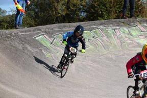 Photo of Jett THOMPSON at Andover BMX