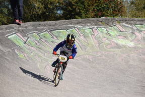 Photo of Harry READ at Andover BMX