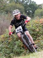 Photo of Duncan BALDIE at Newnham Park