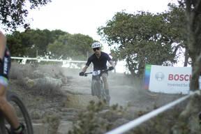 Photo of Rider 10 at Monterey