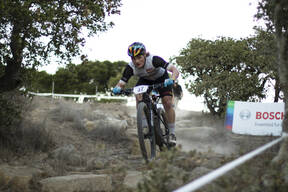 Photo of Sandy FLOREN at Monterey