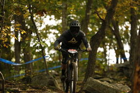 Photo of Anthony COAN at Mountain Creek